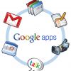 Google Tools You Can Use Workshop – March 12, 2014 – 5pm to 7pm