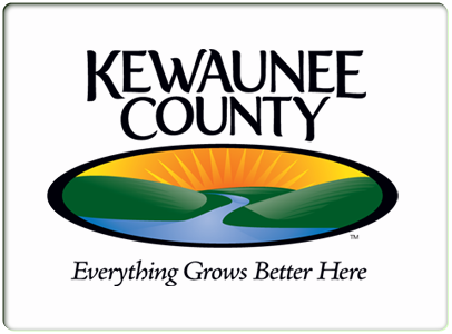 A New Future for Kewaunee County Economic Development