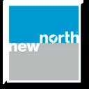New North Summit 2014 – Dec. 2nd