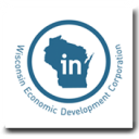 State Launches $1.6 M Ad Campaign to Promote Wisconsin's Business Climate and Innovation Advances