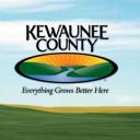 Kewaunee County Manufacturing Forum- November 6, 2014
