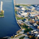Revitalize Kewaunee's Harbor for Economic Progress