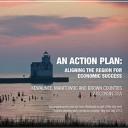Kewaunee Economic Action Plan