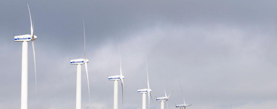 NE WI Energy Market Capacity Study