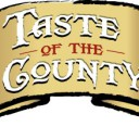 Taste of the County Oct. 19th | A Fall Flavor Explosion