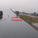 City of Kewaunee Accepting Proposals for Waterfront Property