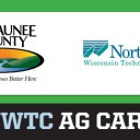 KCEDC and NWTC Announce the Return of Ag Career Days |April 21st & 22nd