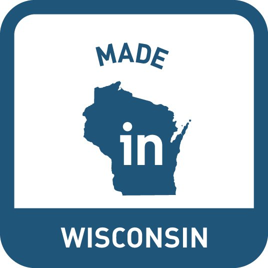 "WEDC Launches ""Made in Wisconsin"" Program"