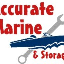 Accurate Marine & Storage | KCEDC Board Feature