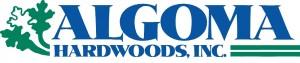 algomahardwoods