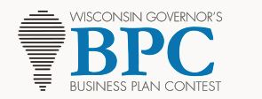 Governor's Business Plan Contest Open