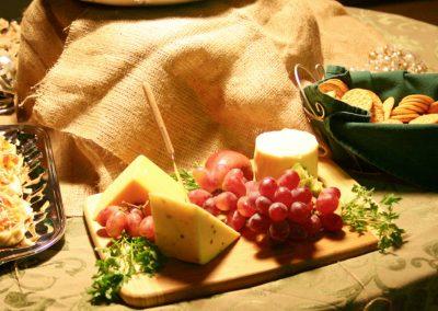 cheeseandgrapesgallery