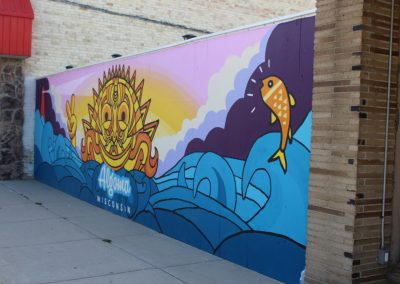 new-mural-2
