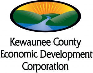 Kewaunee County Economic Development Corporation Logo