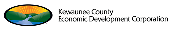 Kewaunee County Economic Development Corporation