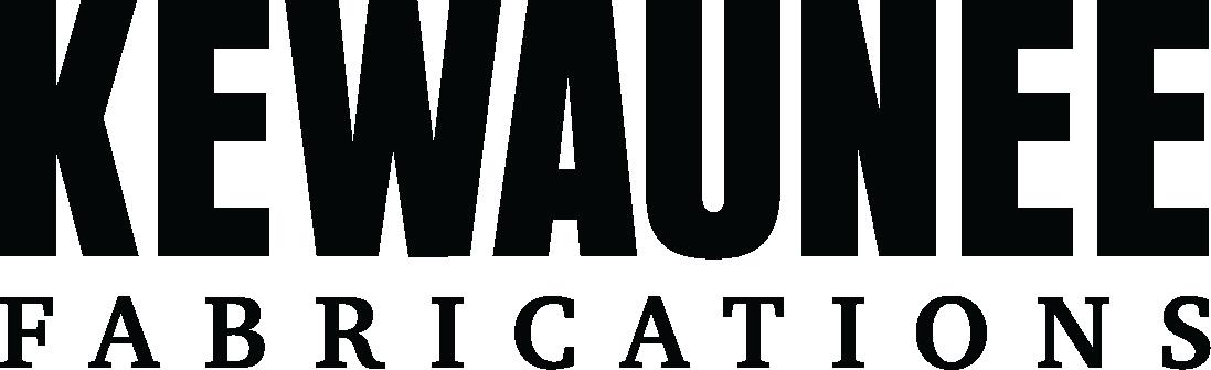 Kewaunee Fabrications